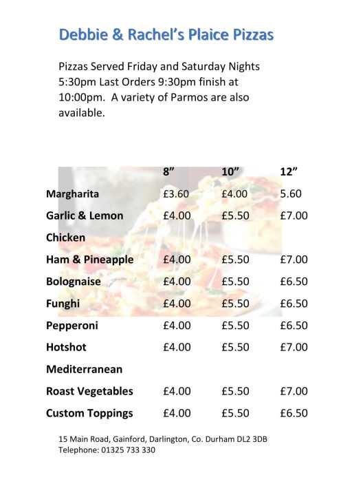 Pizza Menu25June18-1