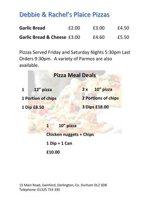 Pizza Menu25June18-2